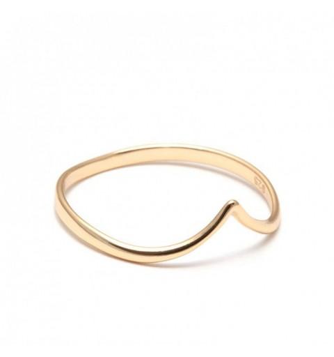 anillo elfa