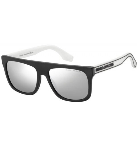 MARC JACOBS 357/S 807IR  MARC JACOBS  94,50 €
