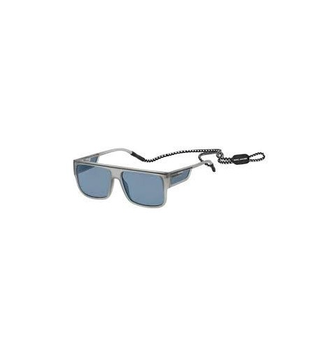 MARC JACOBS 412/S RIW  MARC JACOBS  92,50 €