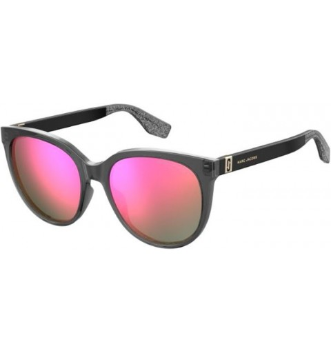 MARC JACOBS 445/S KB7VQ  MARC JACOBS  99,00 €