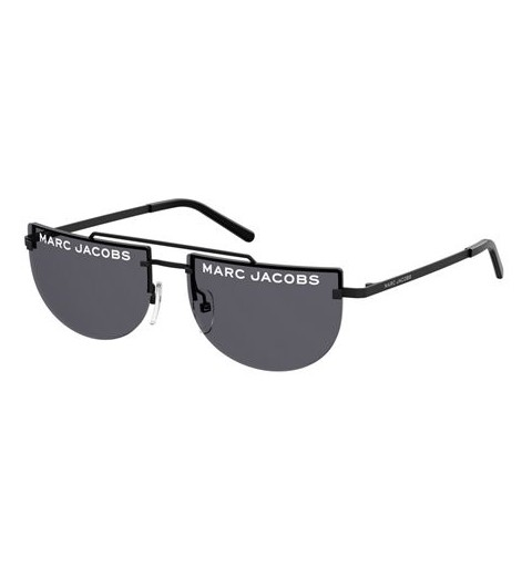 MARC JACOBS 404/S DDBVQ MARC JACOBS 90,75€