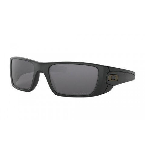 OAKLEY FUEL CELL OO9096-J560
