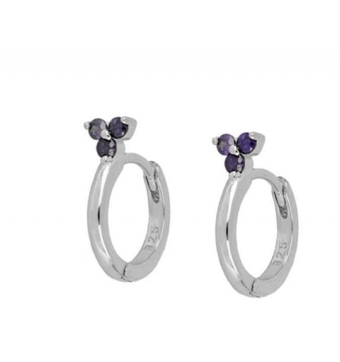 Aro Triple Purple  9,00 €