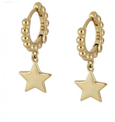 Aro Star Golden