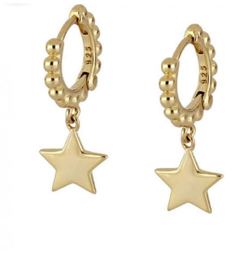 Aro Star Golden  10,00 €