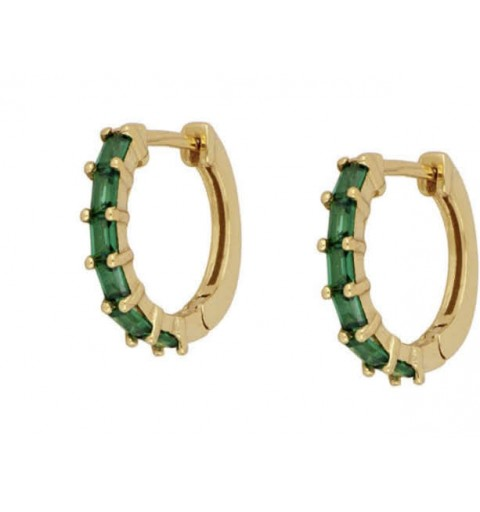 Arito Green Golden  12,00 €