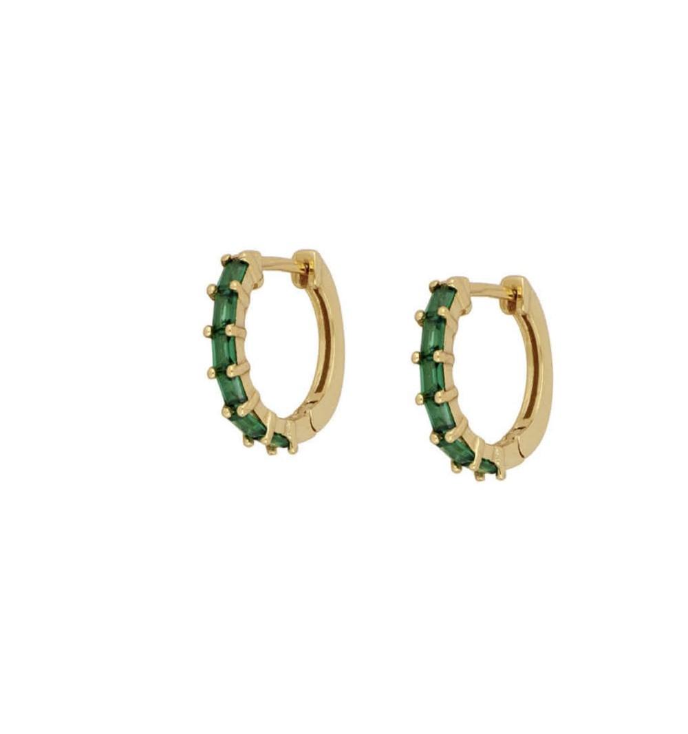Arito Green Golden  12,00€