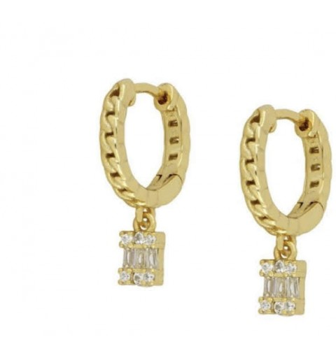 Aro Chain Golden  10,00 €