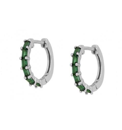 Aro Green Silver  12,00€