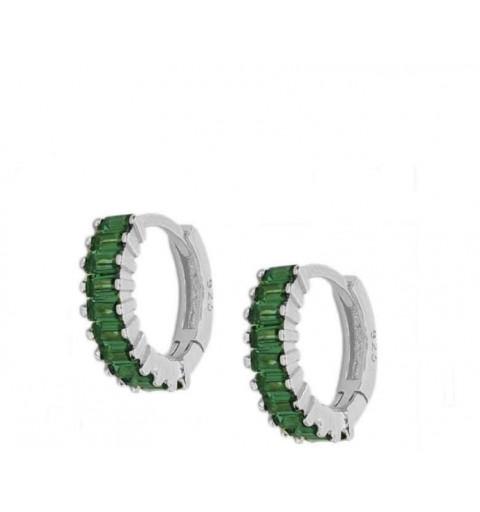 Aro Green Max