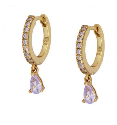 Aro Golden Purple  12,00 €