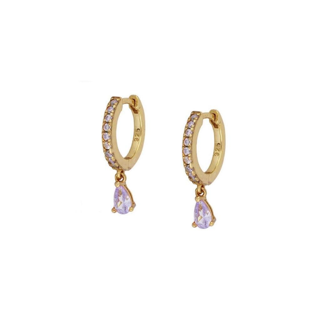Aro Golden Purple  12,00€
