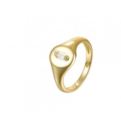 Anillo Horizon Golden  22,00€