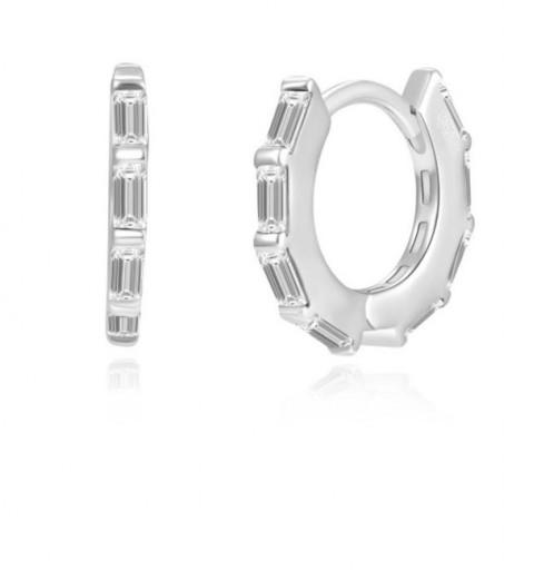 White Stone Silver  11,00€