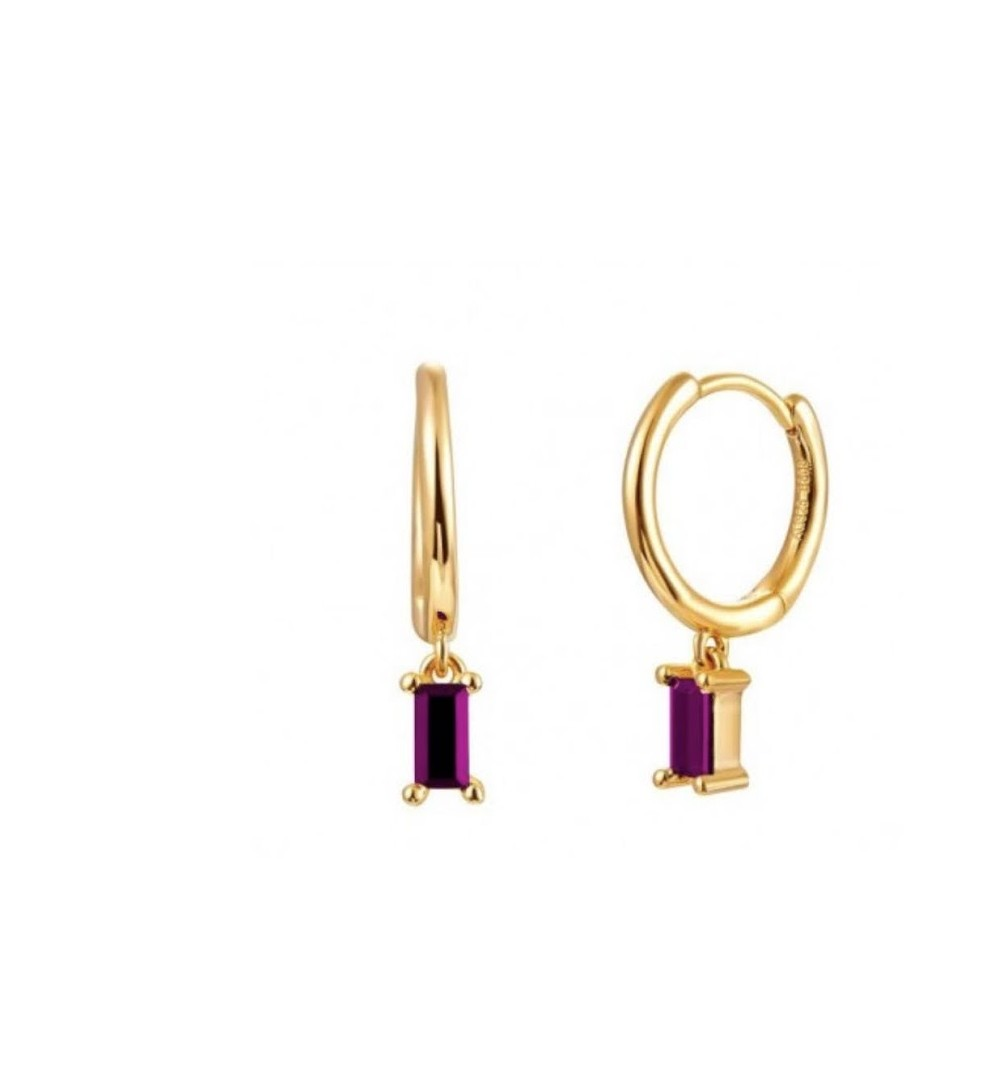 Egglant Stone Golden  10,00€