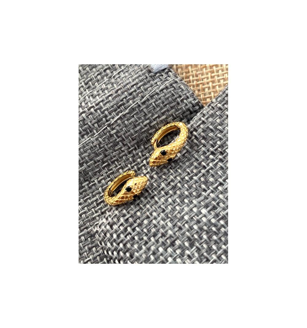 Arito Snake  10,00€