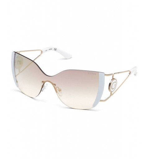 GUESS 7719/S 21C GUESS  98,00€