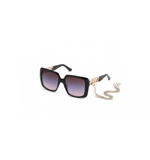 GUESS 7689 52F 55 GUESS  89,00 €