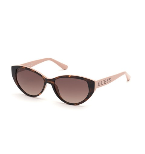 GUESS 7731 52F GUESS  55,18€