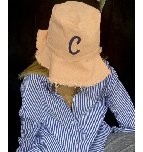 Bucket Hat Pomelo C Selfie & You 19,95 €