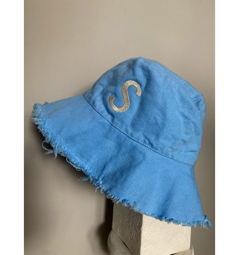 Bucket Hat Cielo S Selfie & You 19,95 €