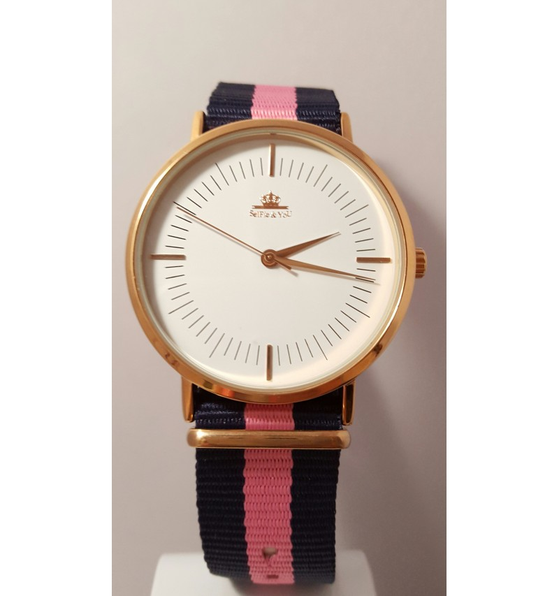 TRACY PINK  55,00€