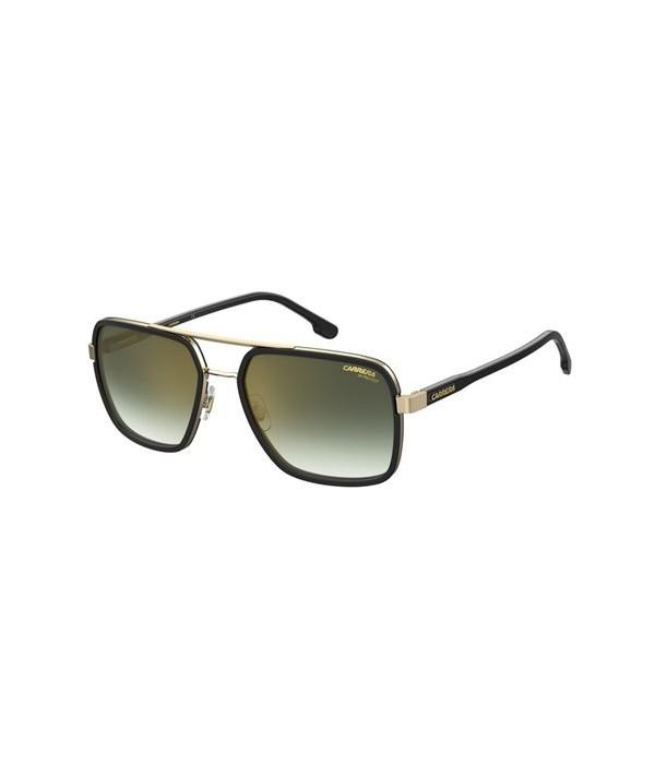 CARRERA 256/S RHL GOLD CARRERA 99,00€