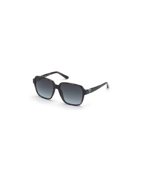 GUESS 7775S 20W GUESS  74,25€