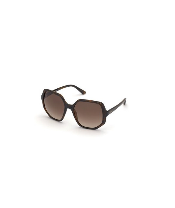 GUESS 7773 52F GUESS  89,00€