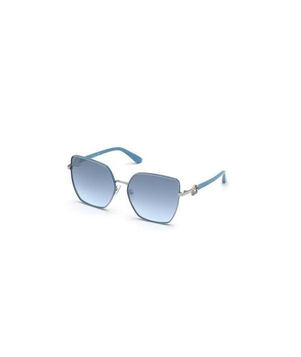 GUESS 7790/S 10W GUESS  105,00€