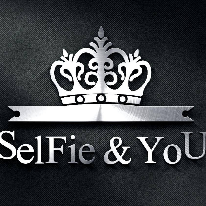 Selfie & You