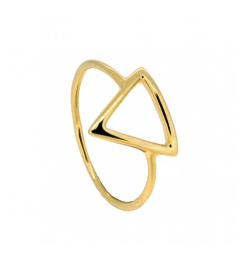 ANILLO TRRY GOLD