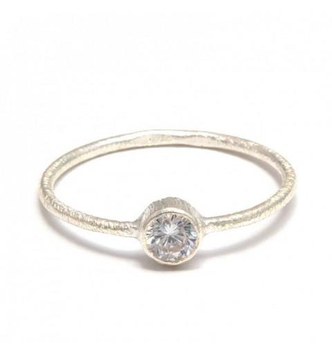 anillo marriage