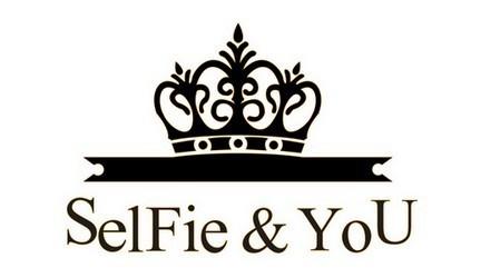 Selfie&You
